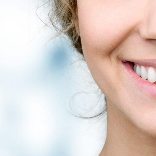 Dental Art in Laren - Tandarts in Laren